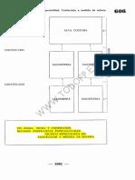 Fpiiconfeccionmedidasenorarama Moda y Confespecializadas PDF