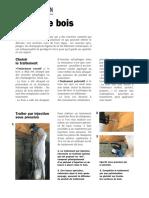 Menuiserie - Traiter Le Bois.pdf
