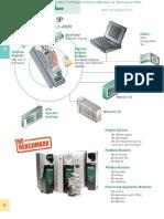 Nanopdf.com Unidrive Sp Efes Otomasyon