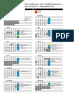 CEEST 18 Anexo 0 - Calendario Aulas NOV18