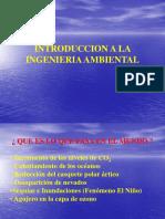 Introducción a La Ingeniería Ambiental - Javier Arellano