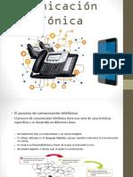 Comunicación telefónica.pptx