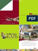 catalogo-indural-2014.pdf