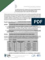 CONVOCATORIA-AGOSTO-DICIEMBRE-2017.pdf