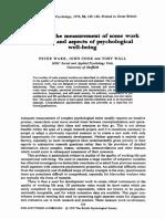 warr1979.pdf