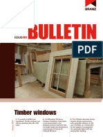 Branz BU481 Timber Windows.pdf
