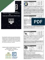 calendario-astronomico-de-bolso-2018_19