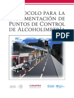 Norma Tecnica Ntc Colombiana 4066