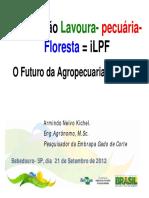 palestra-integracao-lavoura-pecuaria-floresta-ilpf-0-futuro-da-agricultura-brasileira.pdf