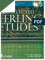 Nobuya Sugawa - Selected Ferling Etudes (Eb).pdf