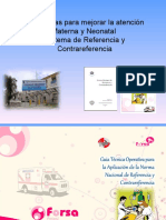 referenciaycontrareferencia-170508014732.pdf
