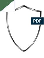 Escudo- jogo de apresentação.docx