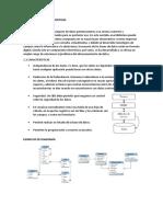 1 DEFINICION Y CARACTERISTICAS.docx