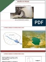 Diseño_Presas_Presentación2