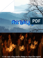 PhutTinhLang