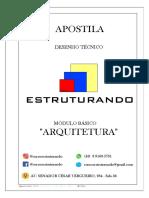 Apostila Arquitetura_Versão 3 (1).pdf