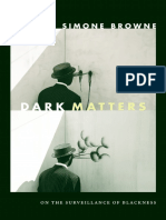 Browne Dark-Matters intro.pdf