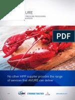 JBT-Avure-HPP-Seafood-Application-Brief.pdf