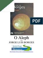 borges-jorge-luis-o-aleph.pdf