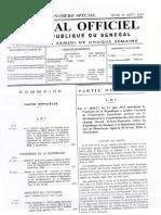 Accord-de-coopération-sur-le-GTA.pdf