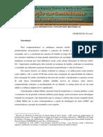 1366661515 Arquivo Demenech,2013unicamp