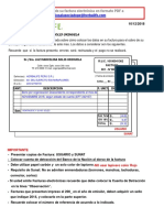 factura pequeña.pdf