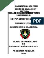 silabo documentacion policial 1.docx