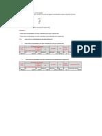 Métodos e técnicas de analise econimica e financeira 3
