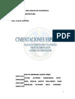Evaluacion de Impacto Ambiental - Gomez Orea