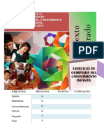 olimpiada exam.pdf