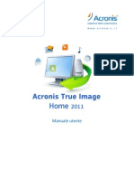 ATIH2011 Userguide It-IT