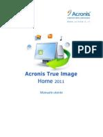 ATIH2011 Userguide It-IT
