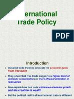 02 Internationaltradepolicy Chap2 -150218235618