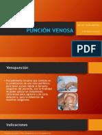 venopuncion-150825163013-lva1-app6892