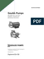 GouldIOM.pdf