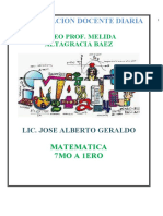PLANIFICACION_DOCENTE_DIARIA_MATEMATICA.pdf