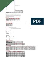 Métodos e técnicas de analise econimica e financeira 6