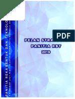 Panitia Rbt 2019 Skil