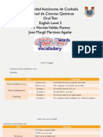 English Oral Exam2.pptx
