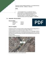 CASO EN ESTUDIO redes.docx