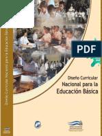diseño curricular ciclo3.pdf