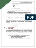 WORKSHEET GRINDING DJF3012.doc