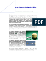 Fsica_Clsica_-_El_Rebote_De_Un.pdf