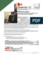 DES12 UT05 Composição lírica AM 2018-2019