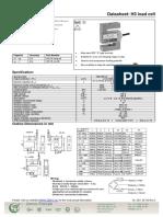 30726_1010_30726_1008__ps_439H3_Datasheet.pdf