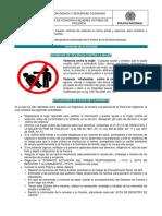 1cs-Gu-0001 Guia de Atencion a Mujeres Victimas de Violencia (1) (4)