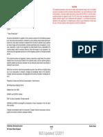 Manual de Servicio Xerox WC5325