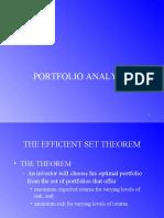 portfolioanalysis-12693490629012-phpapp02