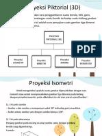 PROYEKSI PIKTOR.pptx'