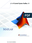 Matlab Get Start
